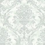 Monaco 2 Wallpaper GC32318 By Collins & Company For Today Interiors